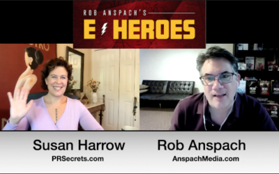 Ep 147 – Mastering The Media
